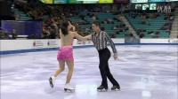 20120120 CANNats SD 10 Tessa Virtue & Scott Moir