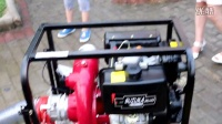 铃鹿柴油铸铁高压泵SHL44CG