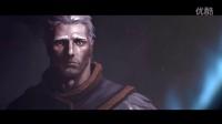 魔兽世界7.0动画《先行者》第二集——卡德加 [英语原版]