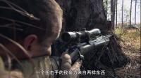 搞笑视频大全:直击精英部队地狱式训练!