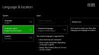 Xbox 夏季系统升级内容预览