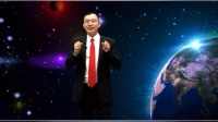 陈安之最新版 如何打造销售冠军团队转发分享 秒结到账qq1243490445