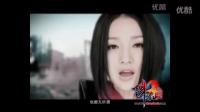 诛仙从小说、游戏到电视剧,主题曲MV大合集,胡歌唐嫣版成经典