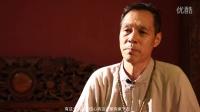 大成拳第三代传人郭志强先生讲述大成拳历史 一搏原创