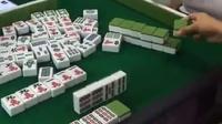 打麻将摸错牌,发现后一脸懵逼,这个怎么破?