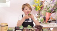 生活+:富有童趣的多肉组合盆栽的制作方法