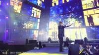 贵州正点娱乐文化传媒有限公司之群星演唱会【郭峰-心会跟爱一起走】