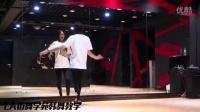 丸子舞蹈教学视频 爵士舞特点 简单易学的现代舞视频