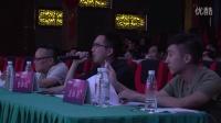 东方卫视《笑傲江湖》第三季浙江省海选总决赛完美落幕