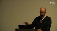国际老虎峰会讲座——Dr Ron Tilson