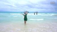 我和老妈的长滩岛之行 2016.7.28
