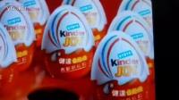 健达曲奇蛋广告宣传片