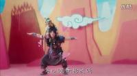 贾乃亮 & 甜馨 - 大王叫我来巡山 1080P