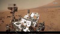 火星360度全景影像好神奇 45_高清