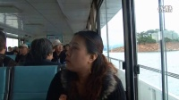 千岛湖2014.4