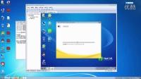 office2010安装视频教程【xp/win7/win8/win10安装方法相同】