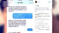 BigBang权志龙ins粉丝破千万  居亚洲男艺人首位