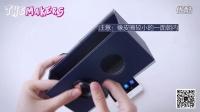 【创客星球】荣耀V8 VR 眼镜操作指导