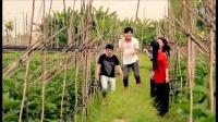 视频: 越南歌曲:回乡组歌Liên Khúc Về Quê演唱:黎创、杨红鸾 Lê Sang,Dương Hồng Loan