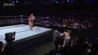 WWE史上17腾空高飞选手,假打?谁敢这样跳?