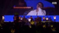 BIGBANG 演唱会官方全场_