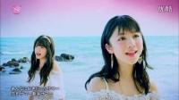 Shida Summer Arai Summer - Anna ni Suki Datta Summer [1440x1080i h264 SSTV Plus