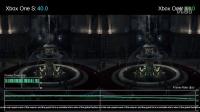 3DM游戏网:Xbox One S硬件规格分析 修复版