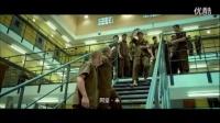 澳门风云3  监狱歌曲 片段_超清