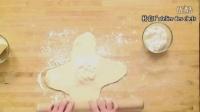 手工开酥的法式千层派皮| LA PATE FEUILLETE