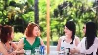 湖南卫视  OMG玩美咖推荐涵曦瘦身乳咨询请加 847502847