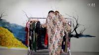 【已清】8月3日 杭州越秀服饰(走份连衣裙)30件480包邮!偏远地区除外