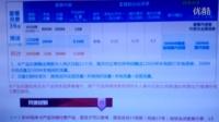 【东东包年卡】中国联通 北京 手机卡 电话 手机号卡(套餐内使用,一年不用交费)