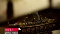 雪域高原的诱惑——南京敏珠拉姆藏式主题餐厅