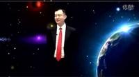 【陈安之最新超级成功学】--如果掌握了5种知识,下一个富翁就是你