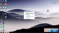 受够了U盘拷贝吗,试试移动固态硬盘