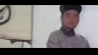 邵氏动作【刺马】DVD国语中字