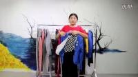 8月3日 杭州越秀服饰(走份秋款套装)20件320包邮!偏远地区除外