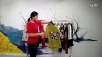 8月3日 杭州越秀服饰(新款大版T恤)50件起批 15元/件包邮!偏远地区除外