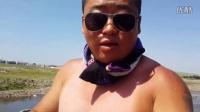 海拉尔金宝自驾游户外体验生活纪实短片