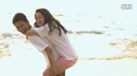 悠悠奔途 海外婚礼 刘先生 吴小姐 巴厘岛 旅拍 爱情微电影