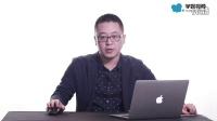 金融课程-003黄金分割线用法-学娱视频-壹格资产