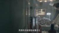 十宗罪 07 酒店再生自杀爆炸 画龙包斩危情重重