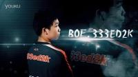 ImbaTV出品:SL i联赛CS:GO中国区战火已燃