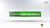 甘孜州人民医院宣传片(水印版)