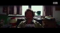唐人街探案电影完整版   周星驰电影国语大全完整版_高清