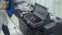 广州美姿美容仪器公司DDS生物电按摩器体控-微电版-电疗仪操作完整版-微信电话13602266952