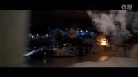 《速度与激情6》超清加长版抢先看 Fast Furious 6_超清_1