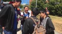 [IMBATV出品]小组赛第二日Wings战队精彩集锦