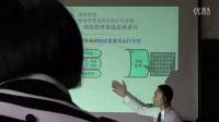 人力资源管理师一级-绩效管理系统总体设计(上)