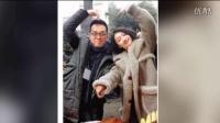 陈凯歌新片《妖猫传》昨襄阳开机
